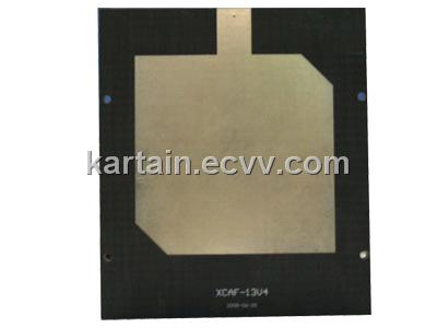 Teflon PCB circuit boards