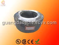TV Cable RG6