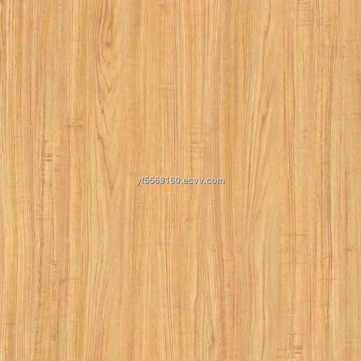 PVC Flooring purchasing, souring agent | ECVV.com purchasing service ...