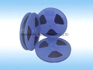 13 INCH 24mm Plastic Reel For SMD Fuse