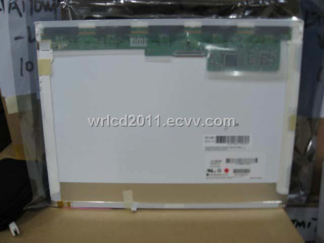 "NEW DISPLAY FOR LG LP150E06 K2 15/"" SXGA+ LAPTOP LCD SCREEN A3"
