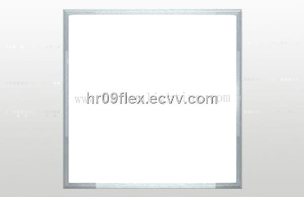48W 600*600mm LED Panel light