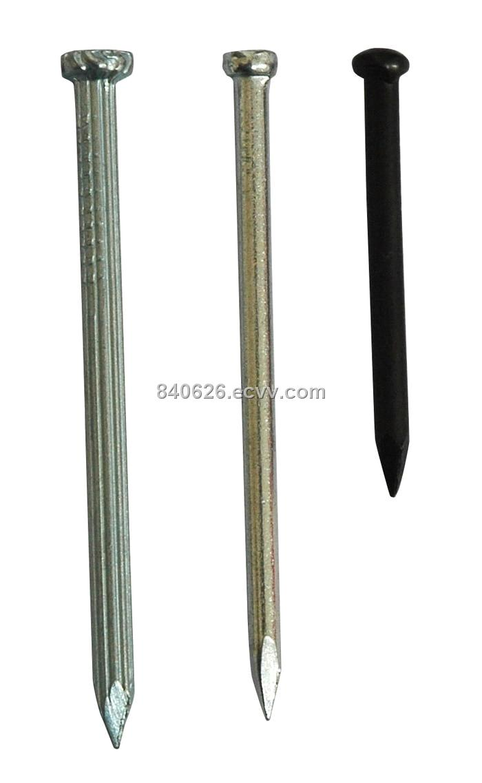 Concrete Steel Nails purchasing, souring agent | ECVV.com purchasing ...