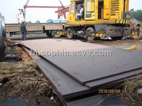 DIN16Mo3 alloy steel; 16Mo3 alloy steel price; 16Mo3 alloy steel stock