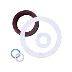 Filled Ptfe Gasket Products