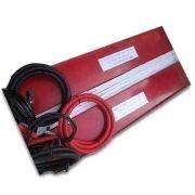 Forklift Battery Charger, 48V to 200Ah for EV Car, Lighter and Smaller, 1/2 Size Weight of SLA Batte