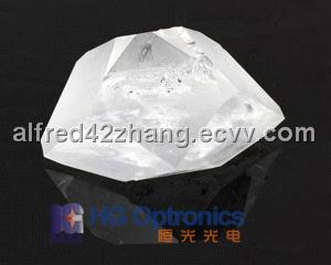 Lithium Triborate(LiNbO 3, LBO) Crystal