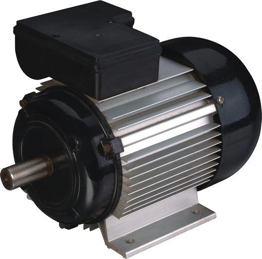MC Single Phase Electric Motor purchasing, souring agent | ECVV.com ...