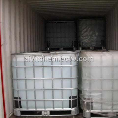 Methyl tin MT-990 Methyl tin mercaptide
