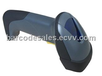 Swift SA 9003A automatic detection laser barcode scanner