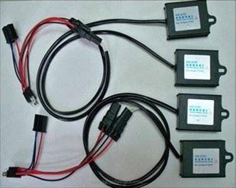 Top!!Hid canbus decoder