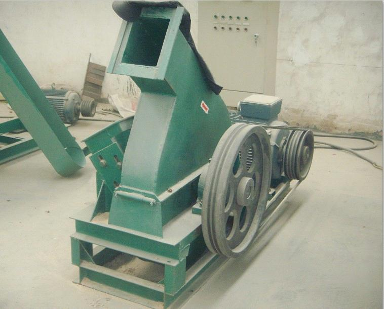 Craft Woodworking Plans: wood shavings machine south africa