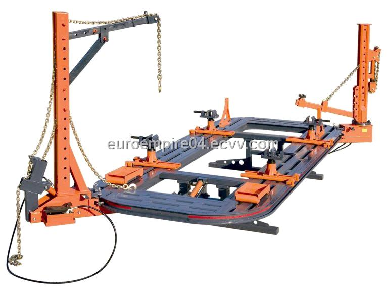 chassis alignment machine&car body repair kit&frame straightener ...