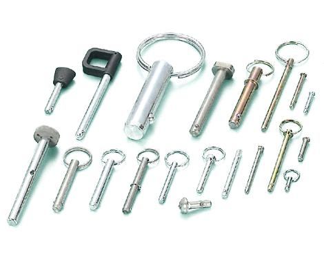 Detent Pin Quick Release Pin Purchasing Souring Agent