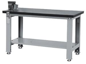 Surprising Heavy Duty Workbench S S Heavy Duty Workbench From China Ocoug Best Dining Table And Chair Ideas Images Ocougorg
