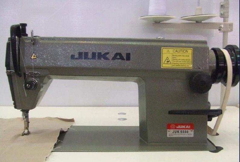 Highspeed Lockstitch Sewing MachineJUK40 Purchasing Souring Gorgeous Jukai Sewing Machine