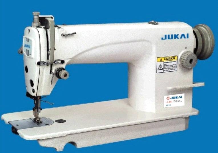 Highspeed Lockstitch Sewing MachineJUK40 Purchasing Souring New Jukai Sewing Machine