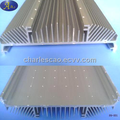 Led Street Light Heat Sink From China Manufacturer