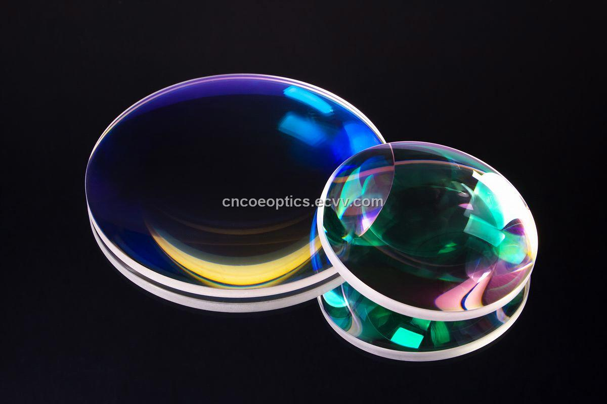 Sapphire Lenses Purchasing, Souring Agent