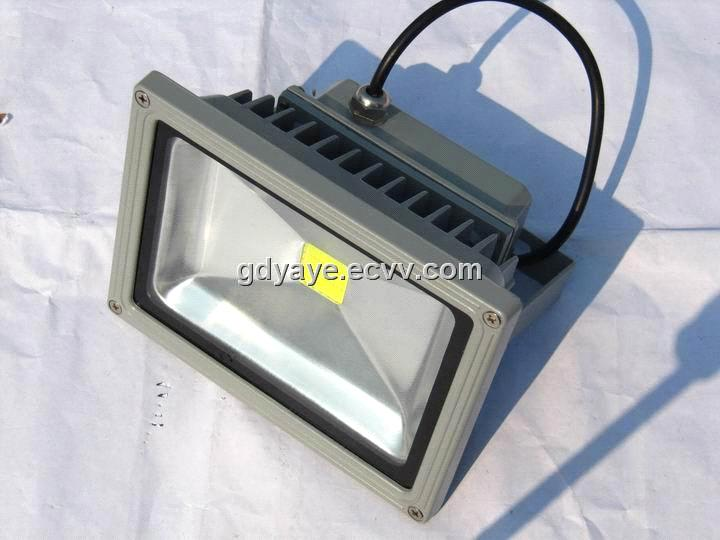 20W LED Flood Light U0026 LED Outdoor Light