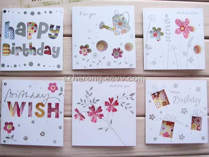 2011 new arrival christmas gift music greeting card for many 2011 new arrival christmas gift music greeting card for many beasutiful design and logo m4hsunfo
