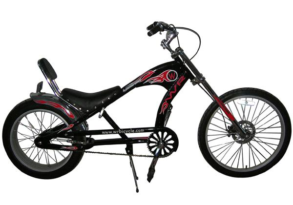 20 24inch Chopper Bike For Sale From China Manufacturer Manufactory