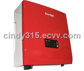 3KW on grid inverter