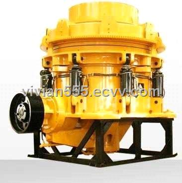 Cone Crusher in good quality