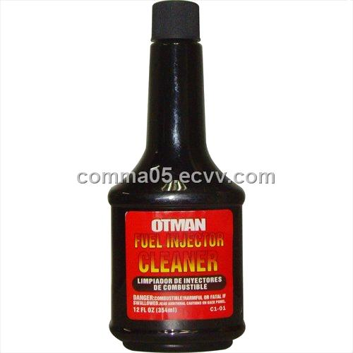 Convenient Diesel injector cleaner 354ml