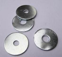 DIN9021 Plain washers