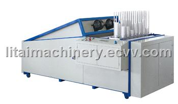 Full-Automatic Cup Stacker (TD-670B)