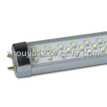 LED Tube/T5 Tube with Energy Saving
