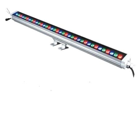 LED Wall Washer 36 Watt(CK-WW36-A)