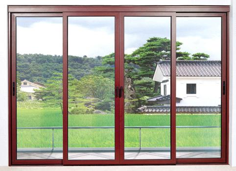 Multi Track Sliding Door Window Purchasing Souring Agent