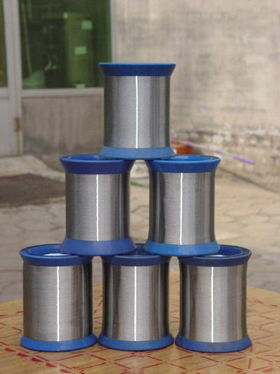 QH stainless steel wire