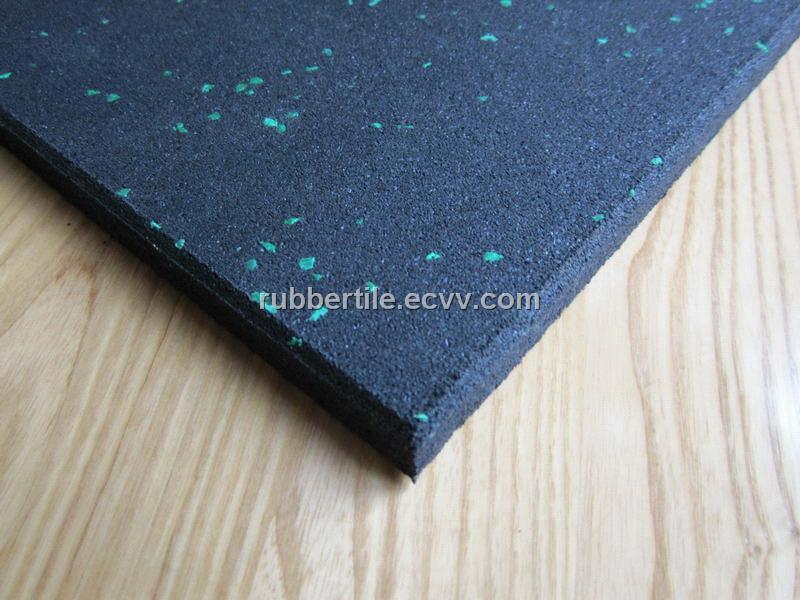 Rubber Gym Tilerubber Gym Flooring Purchasing Souring Agent Ecvv