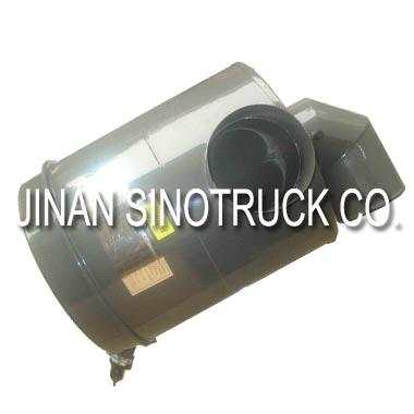 SINOTRUK HOWO PARTS:  AIR FILTER