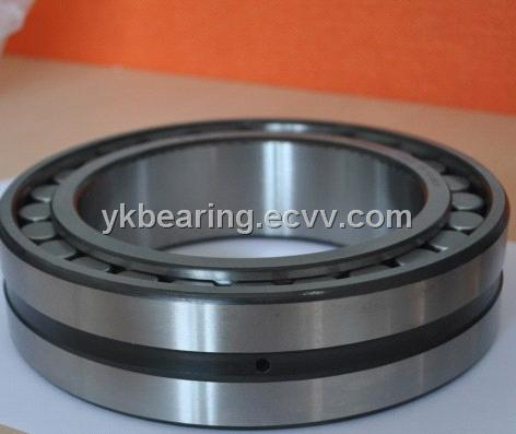 SKF NNF 5020 ADB-2LSV double row full complement Cylindrical roller bearings