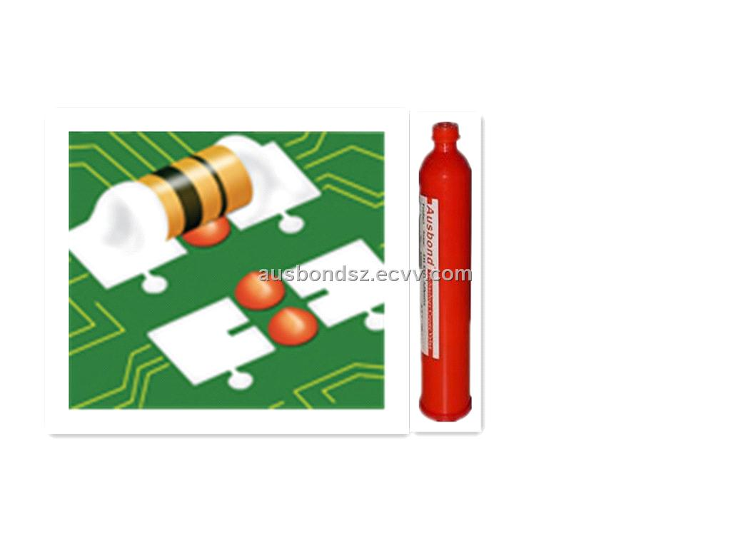 Smt Epoxy Red Glue For Pcb Purchasing Souring Agent Slicone Conformal Coating Circuit Board Buy Silicone