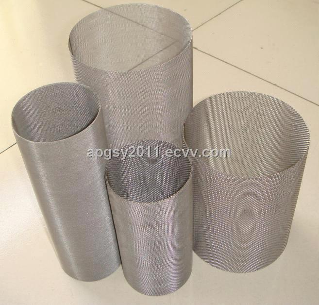 Stainless Steel Filter Discsscreen Filteroil Meshfuel Rhecvv: Fuel Filter Screen Mesh At Gmaili.net