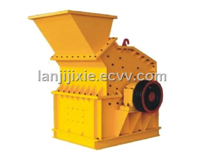 Hihg efficient fine impact crusher,stone crusher,jaw crusher,