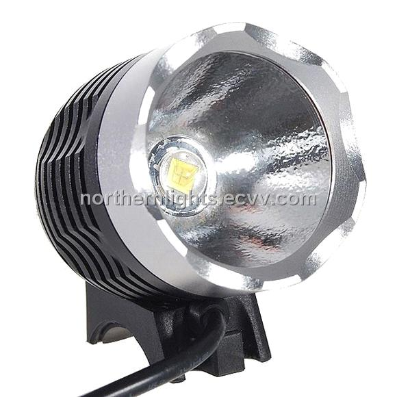 Cree T6 Led Bicycle Lights Also Use For Headlamp Purchasing