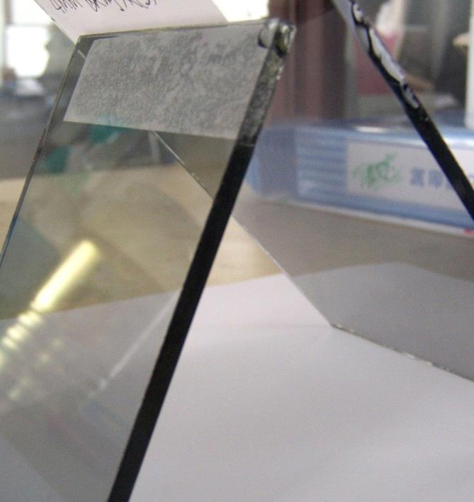 6af41873c7c9 euro grey tinted glass purchasing