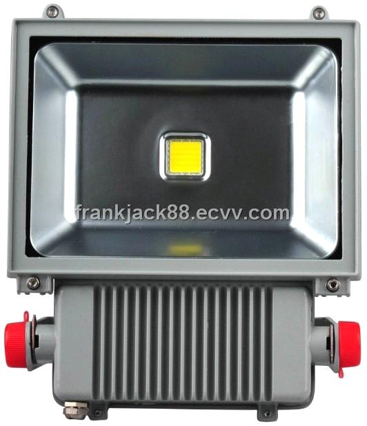 high power led floodlight / YL-FL NEW-60W