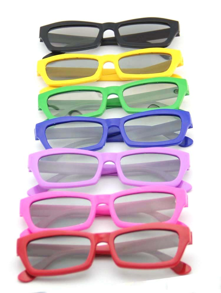 1563bff616 kids  3d movie glasses real d 3d glasses purchasing
