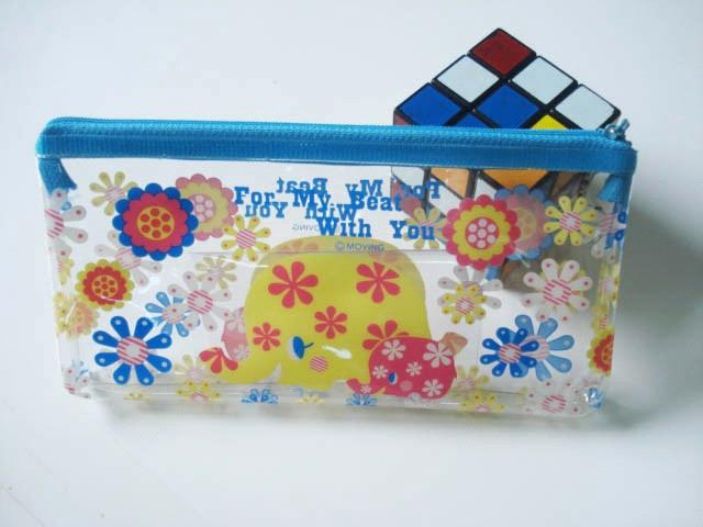 pen bag,pen case,beauty Case Manufacturer