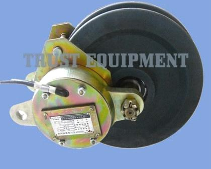 Weight Limiter For Tower Crane Parts From China Manufacturer Manufactory Factory And Supplier On Ecvv Com
