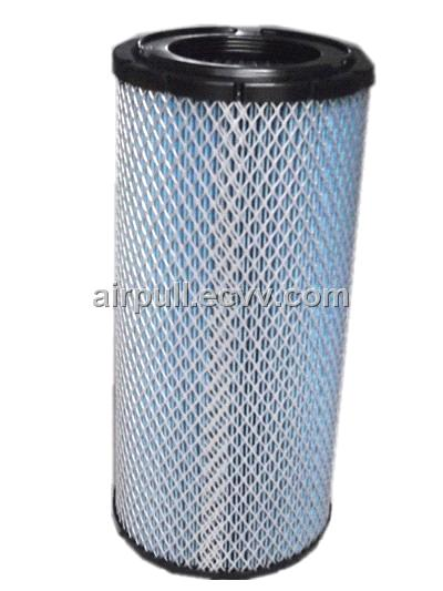 Hitachi replacement compressed air filter