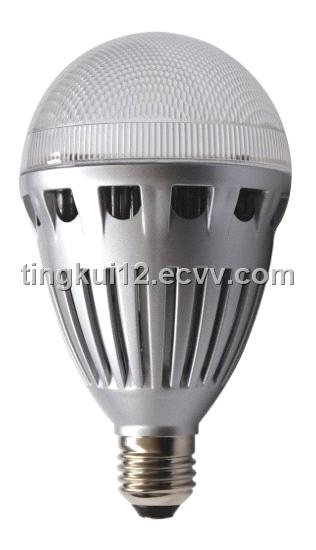 15W/18W/24W LED Light Bulb