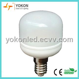 2.5W E14 T45 LED Light Bulbs